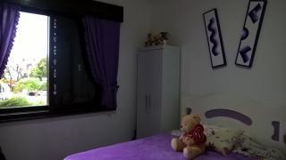 Osório: Excelente apartamento, com 02 dormitórios, bem localizado, no centro de Osório 2