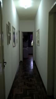 Osório: Excelente apartamento, com 02 dormitórios, bem localizado, no centro de Osório 4