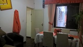 Osório: Excelente apartamento, com 02 dormitórios, bem localizado, no centro de Osório 6
