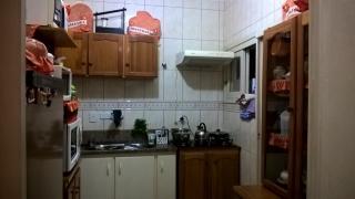 Osório: Excelente apartamento, com 02 dormitórios, bem localizado, no centro de Osório 7