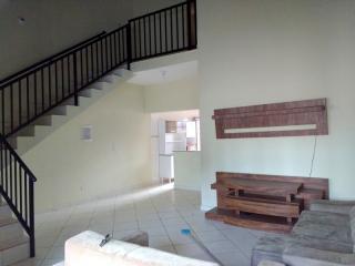 Itanhaém: Sobrado com três dormitórios/ duas suítes a 200 metros da praia 3