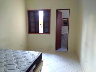 Itanhaém: Sobrado com três dormitórios/ duas suítes a 200 metros da praia 6