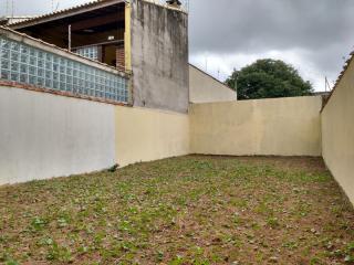 Itanhaém: Sobrado com três dormitórios/ duas suítes a 200 metros da praia 8