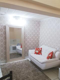 São Paulo: Vendo Salão de Cabelereiro / Beleza 2