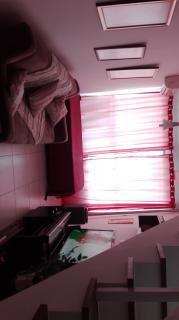 Salvador: Apartamento duplex temporada