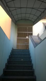 Vila Velha: Apartamento 2 quartos no bairro Nossa Senhora da Penha, próximo ao IBES. 1