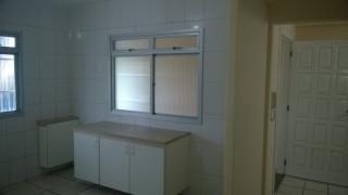 Vila Velha: Apartamento 2 quartos no bairro Nossa Senhora da Penha, próximo ao IBES. 2