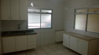 Vila Velha: Apartamento 2 quartos no bairro Nossa Senhora da Penha, próximo ao IBES. 3