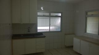 Vila Velha: Apartamento 2 quartos no bairro Nossa Senhora da Penha, próximo ao IBES. 4