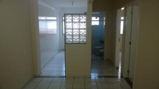 Vila Velha: Apartamento 2 quartos no bairro Nossa Senhora da Penha, próximo ao IBES. 5
