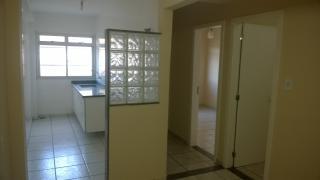 Vila Velha: Apartamento 2 quartos no bairro Nossa Senhora da Penha, próximo ao IBES. 6