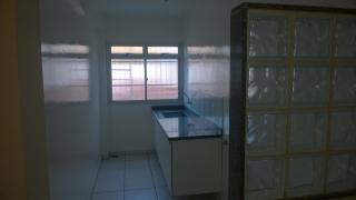Vila Velha: Apartamento 2 quartos no bairro Nossa Senhora da Penha, próximo ao IBES. 7