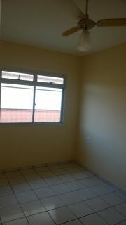Vila Velha: Apartamento 2 quartos no bairro Nossa Senhora da Penha, próximo ao IBES. 8