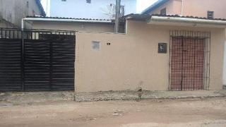 Ipojuca: Casa duplex em Nossa Senhora do Ó/ Ipojuca-PE 1