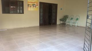Ipojuca: Casa duplex em Nossa Senhora do Ó/ Ipojuca-PE 3