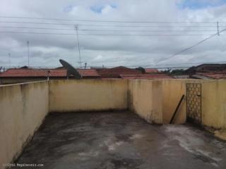 Fortaleza: Aluguel de casa em Fortaleza no Conj. Ceará 2