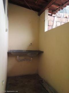 Fortaleza: Aluguel de casa em Fortaleza no Conj. Ceará 5