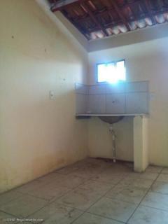 Fortaleza: Aluguel de casa em Fortaleza no Conj. Ceará 7