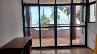 Fortaleza: Excelente apartamento a Beira mar aluguel para temporada