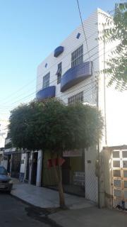 Fortaleza: Prédio com 12 apartamentos - 3