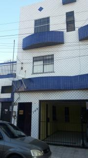 Fortaleza: Prédio com 12 apartamentos - 4