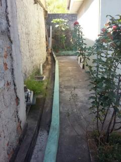 Belo Horizonte: Excelente casa! 6