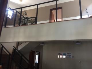 Hortolândia: casa -3 quartos - aceita financimento 3