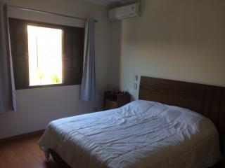 Hortolândia: casa -3 quartos - aceita financimento 5