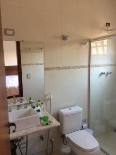 Hortolândia: casa -3 quartos - aceita financimento 6