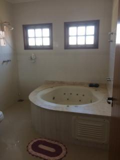 Hortolândia: casa -3 quartos - aceita financimento 8