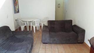Guarujá: Apto Guarujá - 3 Dorms - Oportunidade! 1
