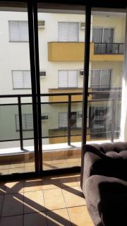 Guarujá: Apto Guarujá - 3 Dorms - Oportunidade! 2