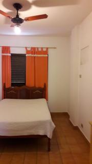 Guarujá: Apto Guarujá - 3 Dorms - Oportunidade! 3