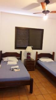 Guarujá: Apto Guarujá - 3 Dorms - Oportunidade! 4