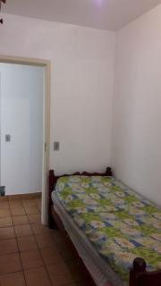 Guarujá: Apto Guarujá - 3 Dorms - Oportunidade! 5