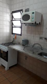 Guarujá: Apto Guarujá - 3 Dorms - Oportunidade! 6