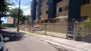Salvador: aluguel 4