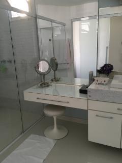 São Paulo: Vendo Apartamento Reformado e Mobiliado - Tatuapé 2