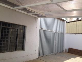 Santa Bárbara d'Oeste: Aluga-se Salao Industrial ou Comercial - 300m2 5