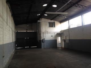 Santa Bárbara d'Oeste: Aluga-se Salao Industrial ou Comercial - 300m2 7
