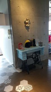 Campinas: Loft Mobiliado, Estiloso e Versátil no Cambuí 7