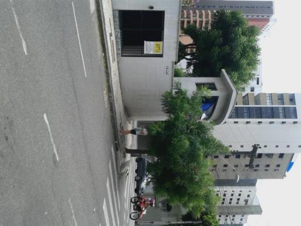 Fortaleza: Apartamento mobiliado em Meireles Fortaleza Ceará 1