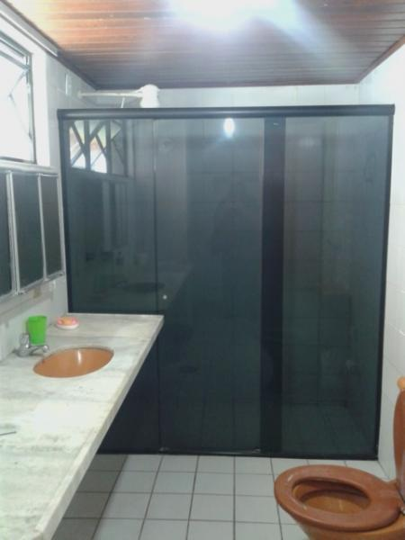 Fortaleza: Apartamento mobiliado em Meireles Fortaleza Ceará 2