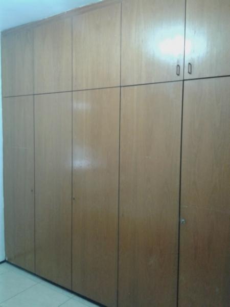Fortaleza: Apartamento mobiliado em Meireles Fortaleza Ceará 3