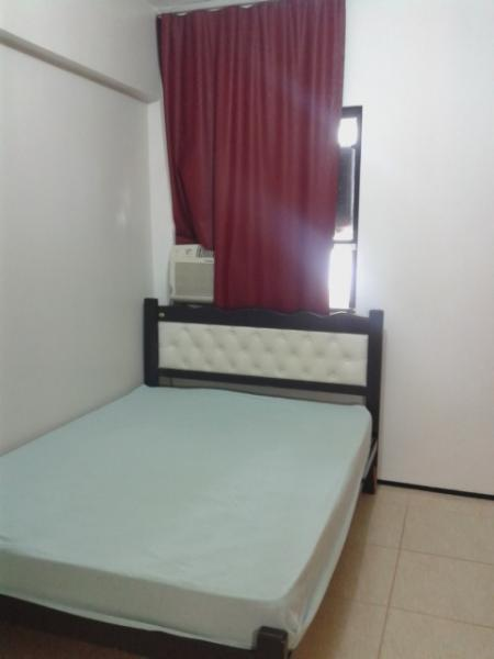 Fortaleza: Apartamento mobiliado em Meireles Fortaleza Ceará 4
