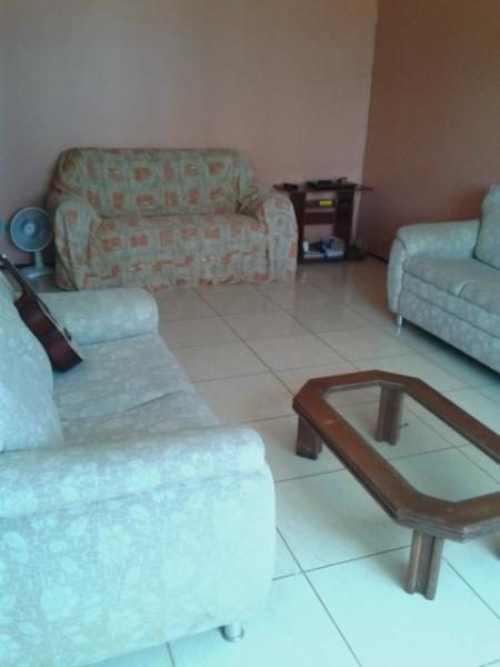 Fortaleza: Apartamento mobiliado em Meireles Fortaleza Ceará 5