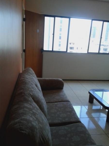 Fortaleza: Apartamento mobiliado em Meireles Fortaleza Ceará 6