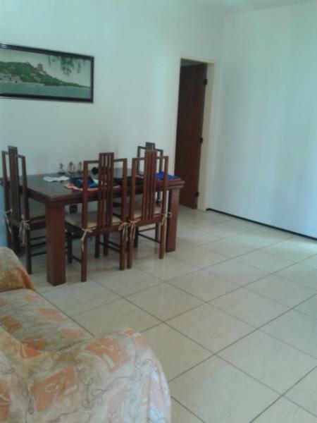Fortaleza: Apartamento mobiliado em Meireles Fortaleza Ceará 7