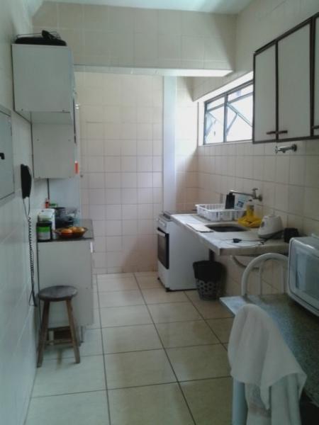 Fortaleza: Apartamento mobiliado em Meireles Fortaleza Ceará 8