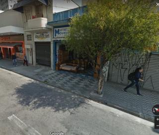São Paulo: LOCAÇÃO OU VENDA IMÓVEL COMERCIAL NA LAPA 1